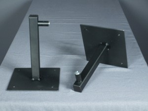 Studio Light Wall Bracket