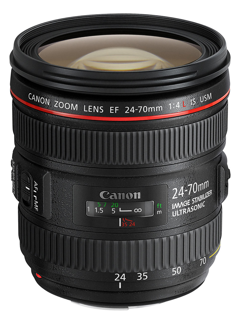 most of the digital slr cameras are sold in kit form with a inexpensive zoom lens and it cost almost the same to buy the kit then purchase the 50mm lens - Best Camera For Medical Photography