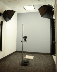 room camera plastic surgery studio pro equipment photographic surgeons dermatology lighting office wall mounted dolly 1650 digital